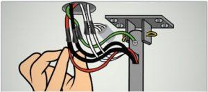 Arventtec-instalador-instalação-de-ventilador-de-teto-rj