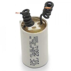 como-instalar-um-ventilador-de-teto-com-capacitor-de-partida