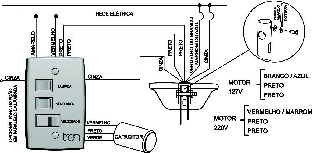 como-instalar-um-ventilador-de-teto-faca-voce-mesmo